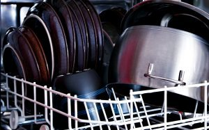 Best Dishwasher Safe Cookware - Featured Image
