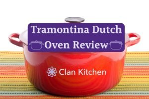 Tramontina Dutch Oven Review